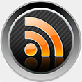 Onze RSS feeds